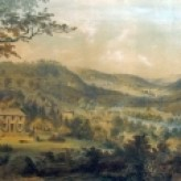 Old Pictures: Limpley Stoke