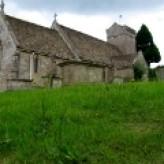 Explore Monkton Farleigh