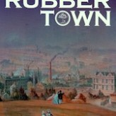 Two New Books from Bradford on Avon Museum