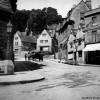 Old Photographs: Street scenes