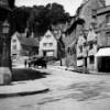 Old photographs: Market Street