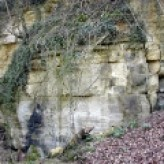 Westwood Quarries