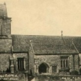 Old Pictures: South Wraxall