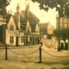 Public Houses in Bradford