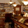 The Christopher Pharmacy