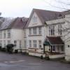 Winsley Sanatorium