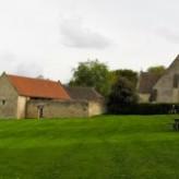 Barton Farm
