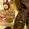 The Museum Collection: Cobblers and Cordwainers