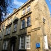Explore Bradford: Whitehead's Lane