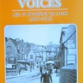 Bradford Voices