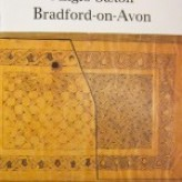 Anglo-Saxon Bradford