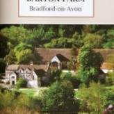 Barton Farm Booklets