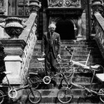 moulton-bikes