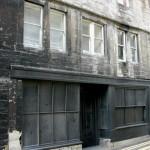Horse Street