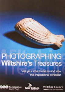 Wiltshire's Images