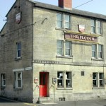 The Plough, Trowbridge Road