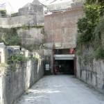 Westwood Quarry