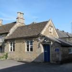 Churchfield School, Atworth