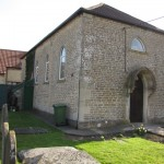 Independent Chapel, Atworth