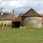 Mison's Farm, South Wraxall