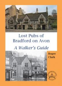 The Lost Pubs of Bradford on Avon