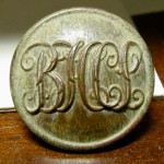 Bristol Tramways button