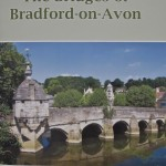 Bradford bridges booklet