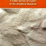Lidar booklet