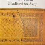 Anglo-Saxon Bradford booklet