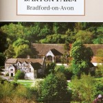 Barton Farm buildings booklet