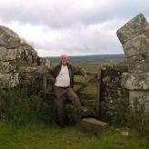 Lecture – News from the frontier: recent work on Hadrian's Wall with Mark Corney