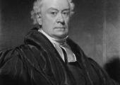 Rev Francis Randolph
