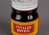 Invalid Bovril