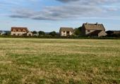 new Upper Bearfield Farm