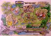 Woolley Festival
