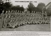 Holt Home Guard