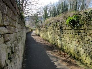 Conigre Hill