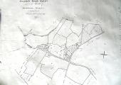 Leigh House estate 1826