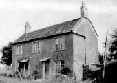 Nettlecreep Cottages