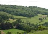 Waterhouse and Brett Farm, Limpley Stoke