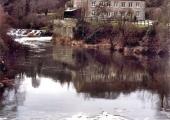Limpley Stoke Mill 1992