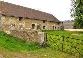 Rushmead Farm