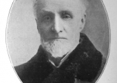 Sir Charles Parry Hobhouse