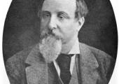 William Bonaparte-Wyse