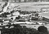 Bradford on Avon station 1895