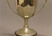 Widbrook Boys\' Angling Trophy