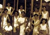 Bradford Rowing Club