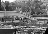 McKeever Bridge, Bradford on Avon