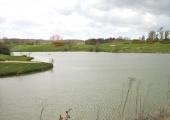 Cumberwell lake
