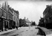 St Margaret\'s Street